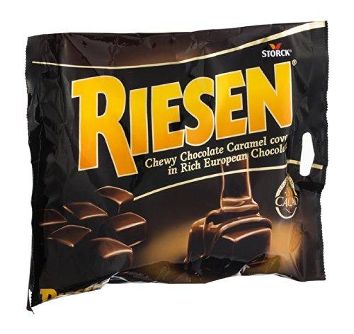 riesen-european-chocolate-9-oz-pack-of-24