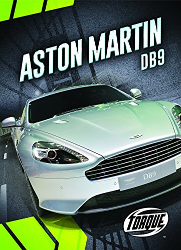 aston-martin-db9-car-crazy