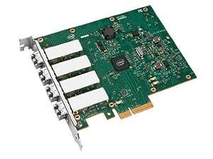 Intel Bulk Pack NIC I340 F4