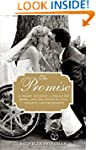 Promise: A Tragic Accident, A Paralyz...