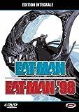 echange, troc Eat-man / Eat-man 98 - Intégrale Edition 2010