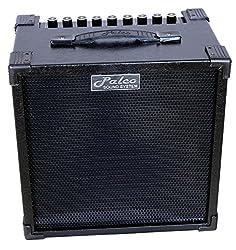 PALCO cube 40 guitar amplifier
