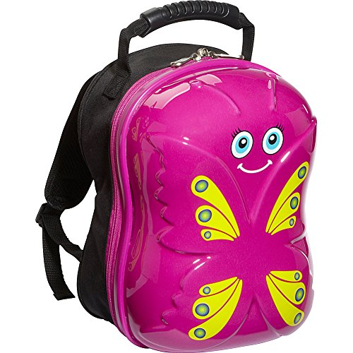 trendykid-bella-butterfly-backpack-pink-yellow
