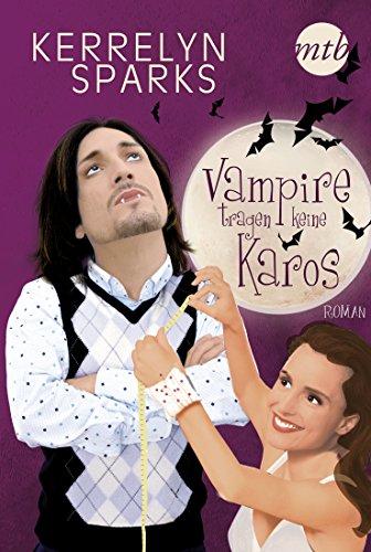 vampire-tragen-keine-karos-love-at-stake-4-german-edition