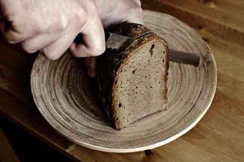 Bread - 18