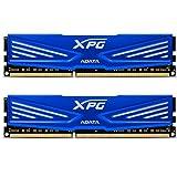 ADATA XPG V1 DDR3 1600MHZ (PC3 1280