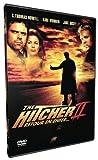 echange, troc Hitcher