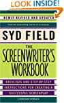 The Screenwriter's Workbook: Exercise...