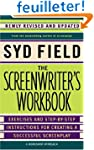 The Screenwriter's Workbook (Revised...