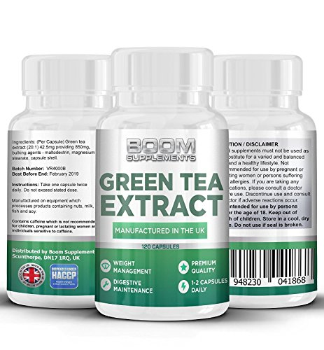 green-tea-extract-850mg-max-strength-120-powerful-fat-loss-capsules-green-tea-capsules-helps-shed-fa