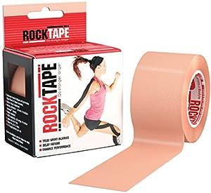 """RockTape Endurance Tape-Union Jack-2"""" X 16.4'"""