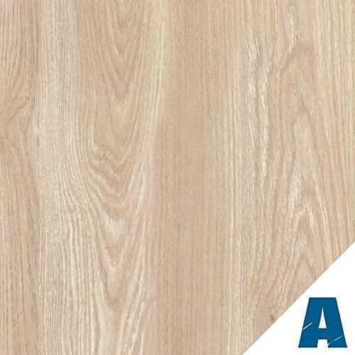artesive-wd-024-quercia-trattata-larg-60-cm-al-metro-lineare-pellicola-adesiva-in-vinile-effetto-leg