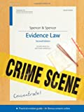 Maureen Spencer Evidence Concentrate: Law Revision and Study Guide