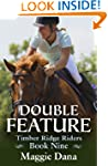 Double Feature (Timber Ridge Riders B...