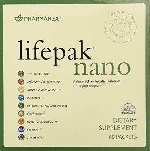 pharmanex-lifepak-nano-anti-aging-dietary-supplement-60-packets