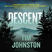 Descent | [Tim Johnston]