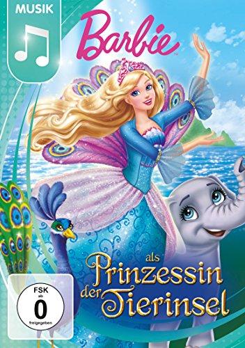 Barbie-als-Prinzessin-der-Tierinsel