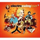 Electro Swing Fever 03