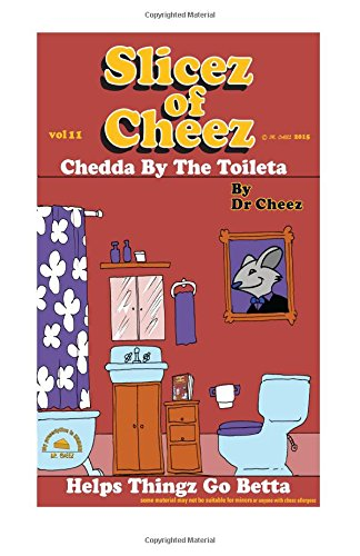 slicez-of-cheez-volume-11