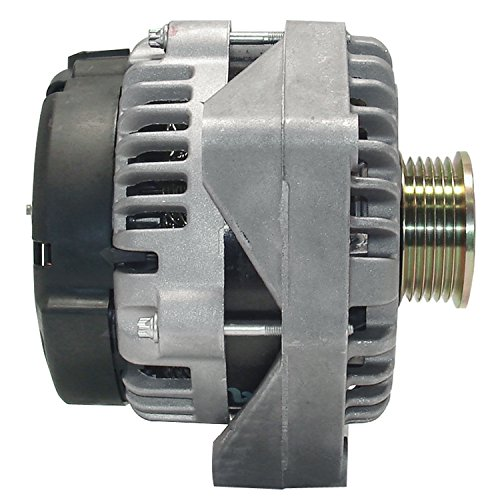 Генераторы ACDelco 334-2529A Professional Alternator,
