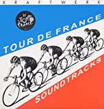 Tour de France Soundtracks [Vinyl]
