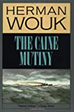 The Caine Mutiny (0316955108) by Herman Wouk