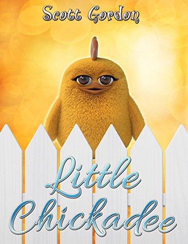 Free Kindle Book : Little Chickadee