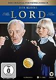 DVD & Blu-ray - Der kleine Lord