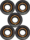 Dewalt D28110/D28402 Grinder Backing Flange (5 Pack) # 633257-00SV-5PK