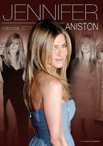jennifer aniston 2011 movie. Jennifer Aniston 2011 Wall