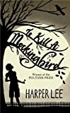 img - for To Kill a Mockingbird book / textbook / text book