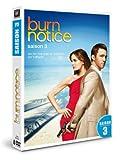echange, troc Burn notice, saison 3