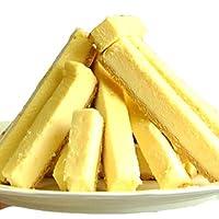 [天使のおくりもの] 【訳あり】 ふぞろいご自宅用 チーズケーキ400g