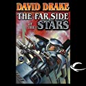 The Far Side of the Stars: RCN Series, Book 3