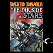 The Far Side of the Stars: RCN Series, Book 3 | [David Drake]