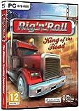 Rig 'n' Roll (PC DVD)