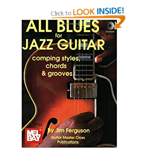 jazz guitar comping andrew green pdf
