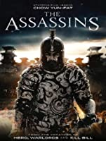The Assassins [HD]