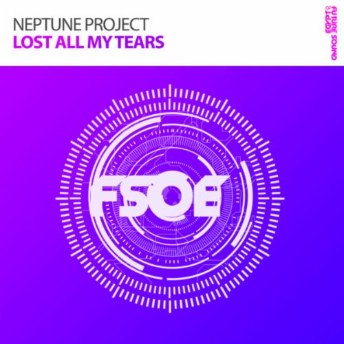 Neptune Project-Lost All My Tears-WEB-2014-TSP Download