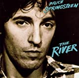 The River - Bruce Springsteen