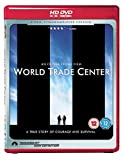 World Trade Center [HD DVD]