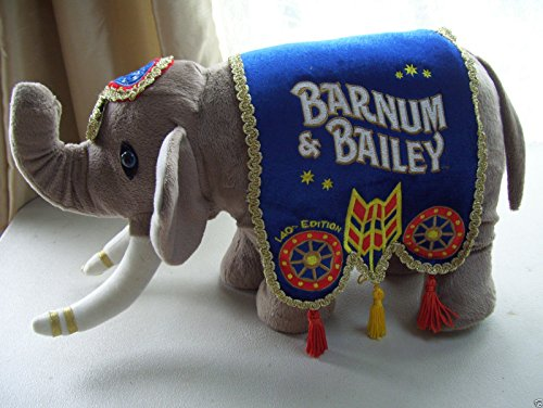 barnum-and-bailey-elephant-140th-edition