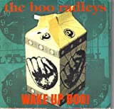 Boo Radleys - Wake Up Boo