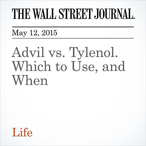 advil-vs-tylenol-which-to-use-and-when