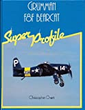 Image of Grumman F8F Bearcat (Super Profile)