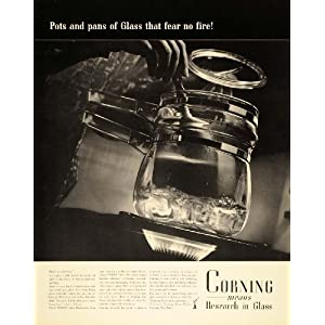 CORNING VISIONS-CRANBERRY at Replacements, Ltd
