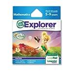 Leapfrog Leapster/LeapPad Explorer Di...