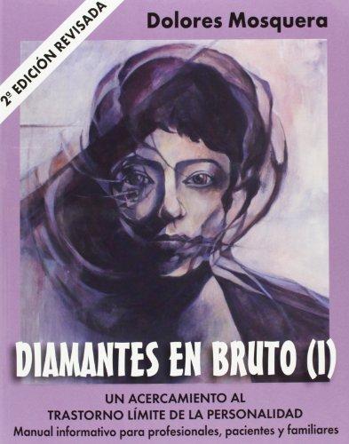 Diamantes En Bruto I - 2ª Edición