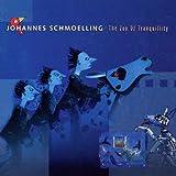 echange, troc Johannes Schmoelling - The Zoo of Tranquility