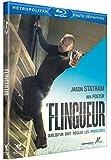 Le Flingueur [Blu-ray]
